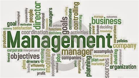 Dasar Dasar Manajemen By Gprjhona konsep dasar manajemen publik muhammad roikhan