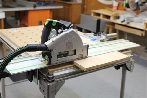 festool bench festool mft 3 multifunction table a concord carpenter