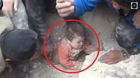 Miracle Babies Channel 5 Miracle Baby Was Rescued From Being Buried