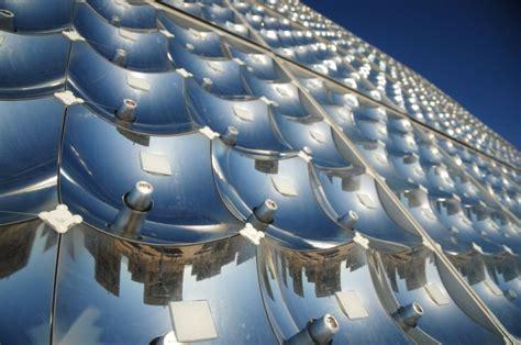 zoom uploader alternative pannelli solari da record grazie al fraunhofer institute