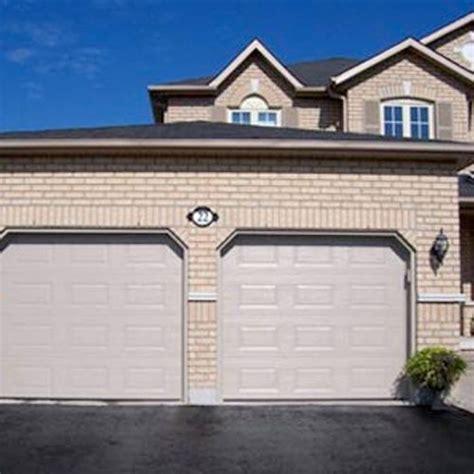 Garaga Garage Doors Review Sears Windows Door Side Garaga Garage Doors Review