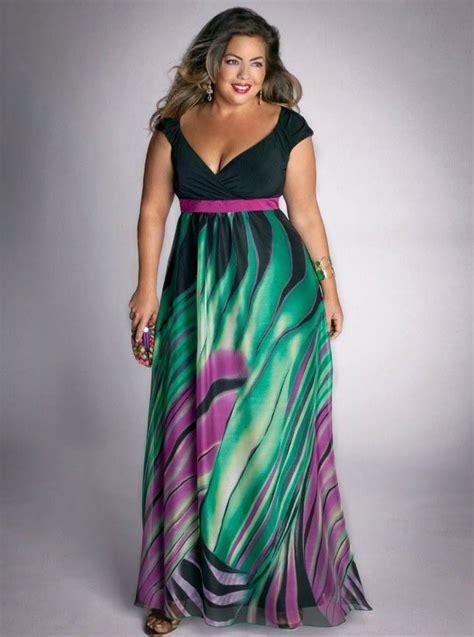plus size s clothing maxi dresses styles mayo