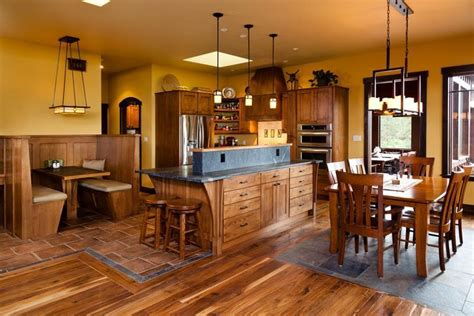 craftsman breakfast nook corner breakfast nooks for small 20 gorgeous breakfast nook designs and ideas page 3 of 4