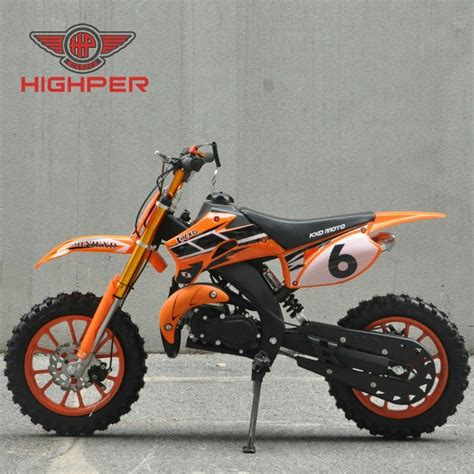 2 stroke motocross bikes small dirt bikes for kids music search engine at search com