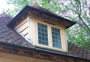 Premade Dormer Windows Prefab Dormers Cavareno Home Improvment Galleries