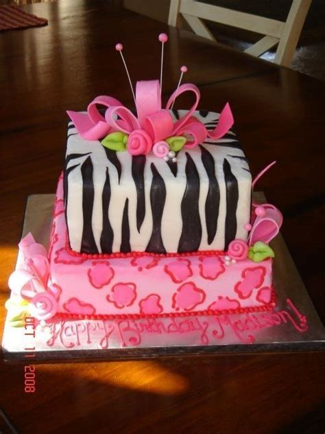 zebra and hot pink 11 year old girl teen girls bedroom birthday party ideas for 12 year old girls zebra print