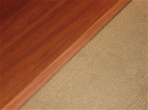 laminate installation touch of color flooring