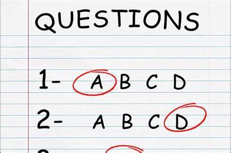 quiz questions news student news daily current events articles for teachers