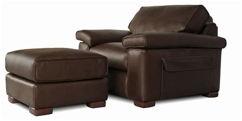 custom leather recliner couture custom leather sofa