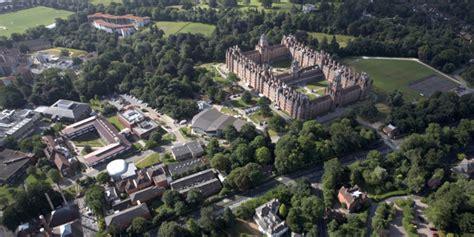 Mba International Management Royal Holloway by Royal Holloway Of