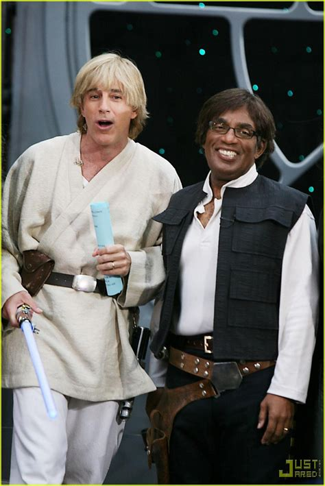 the today show cast does halloween star wars style full sized photo of today show halloween star wars 05