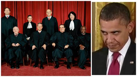 obama supreme court report obama kept supreme court surveillance