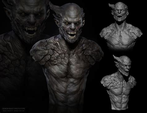 zbrush tutorial creature 226 best inspiration 3d images on pinterest figure