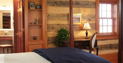 bed and breakfast west virginia bed and breakfast in west virginia luxury inn by
