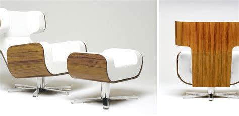Reading Chair Modern Design Ideas Modern And Comfortable Reading Chair Design Homesfeed