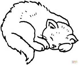Vous aimerez peut 234 tre aussi les coloriages de la cat 233 gorie chats