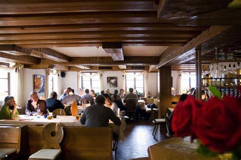 restaurant stuttgart restaurant weinstube am stadtgraben in stuttgart