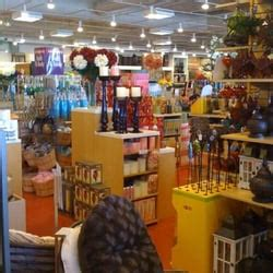 pier 1 imports furniture stores 5317 s padre island dr corpus christi tx phone number yelp