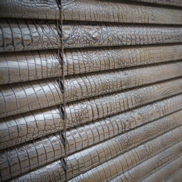 tappezzeria modena tende veneziane legno lino pvc la tappezzeria di modena