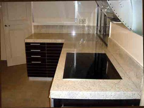 plaque granit cuisine plaque marbre pour cuisine 20171002114313 tiawuk com