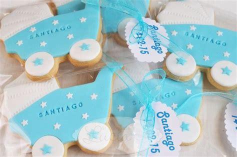 decorar galletas para un baby shower regalos para bautizos galletas decoradas con fondant
