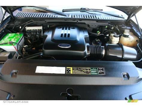 4 6 liter motor 2004 ford expedition xlt 4 6 liter sohc 16 valve triton v8