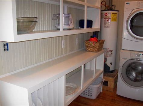 design a pantry laundry room pantry laundry room ideas laundry pantry other space