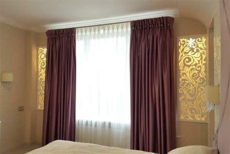 moderne gardinen und vorhänge 1001 ideen und beispiele f 252 r moderne vorh 228 nge und