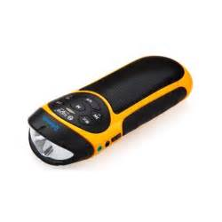 Bluetooth Oppo haut parleur le torche bluetooth oppo r11s