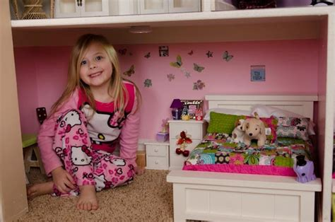 the biggest american girl doll house in the world 20 best images about doll house on pinterest american girl dolls puck lights and