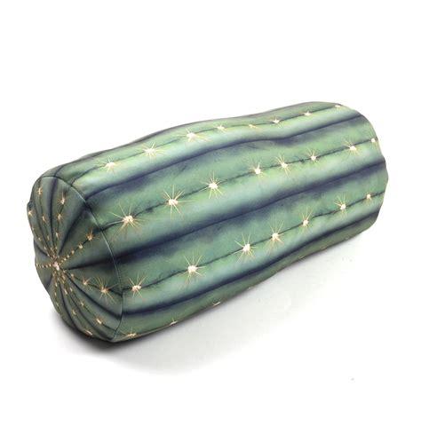 Cactus Pillow by Cactus Pillow Ebay