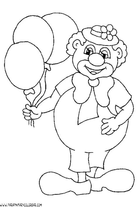 queen frostine coloring page candyland queen frostine coloring pages coloring pages