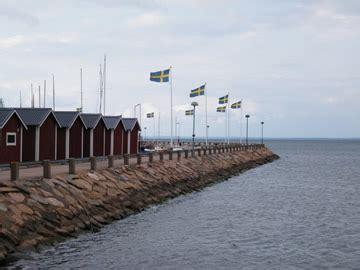 könig bäder 5467 laufreport b 229 stad marathon schweden