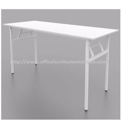 office folding table 6ft office white banquet folding table furniture