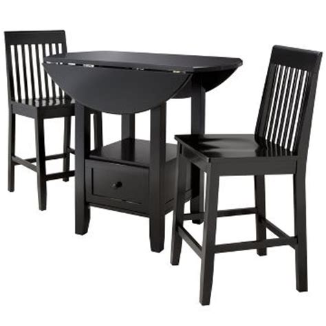 target dining room set 5 piece virginia dining set white bar height table set dining room sets target