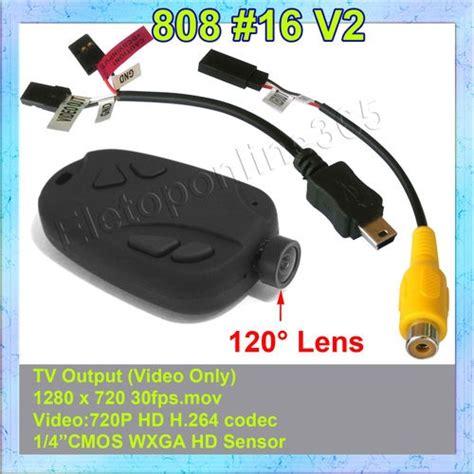 Mini Car Key Dvr 808 Diskon mini dvr 808 16 v3 lens d car key chain micro hd 720p pocket camcorder cars 16 and minis