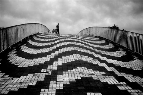imagenes surrealistas de sueños blanco y negro 191 qu 233 significa so 241 ar en blanco y negro sue 241 o