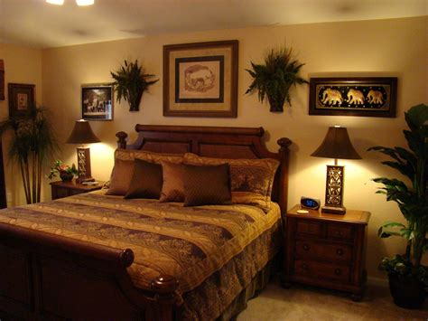 photos of master bedrooms decorated bedroom traditional master bedroom ideas decorating