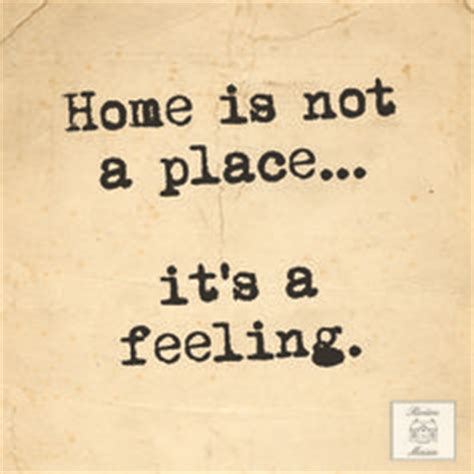 home home quote quotes pinterest home quotes image quotes at relatably com