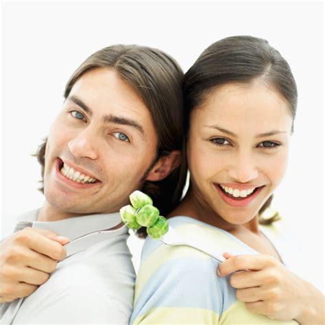 Cara Agar Tidak Hamil Dengan Pacar Sex And Love Tips Agar Kembali Pacaran Dengan Mantan Kekasih