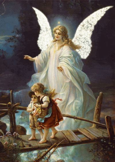 Sweet Angel Glitter   DesiGlitters.com