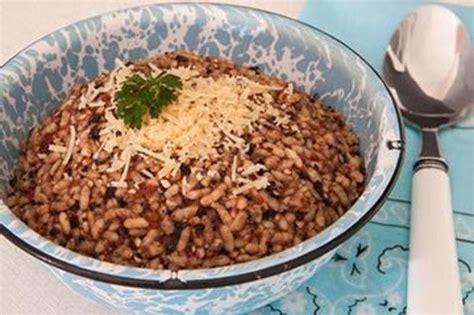 Shelf Rice by Maryjanesfarm Organic Sesame Rice 3 Lb Mylar Bag