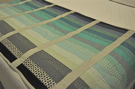 Free Bed Runner Quilt Patterns by 1000 Images About Bed Runners On Runners