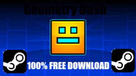 geometry dash full version for free 2 0 how to get geometry dash steam version for free link in