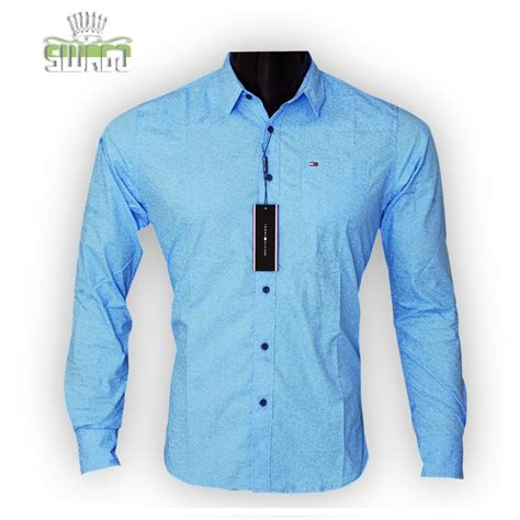 Fit Stripe Shirt new york fit paint stripe shirt swagg