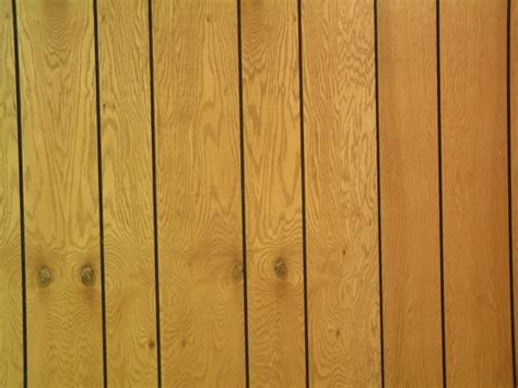 what to do with wood paneling prefinished paneling buildipedia