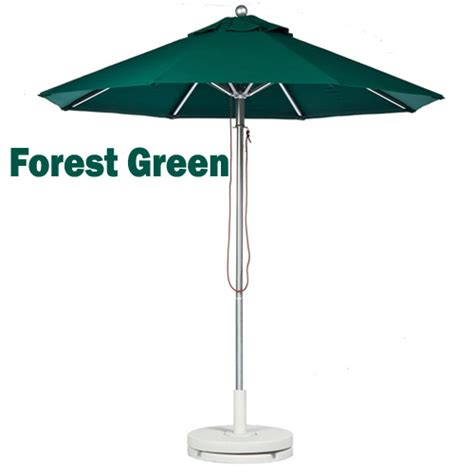 Replacement Patio Umbrella Pole by Umbrella Aluminum Pole Rainwear