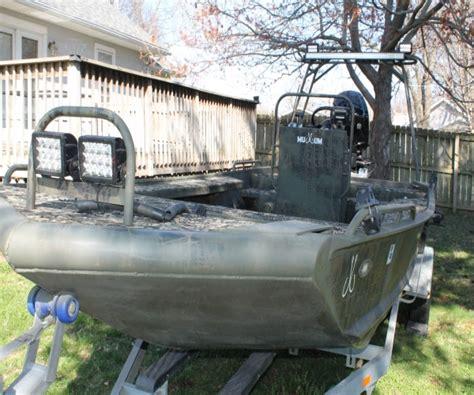 gator trax fishing boat 2014 20 foot gator trax gator trax big water fishing boat