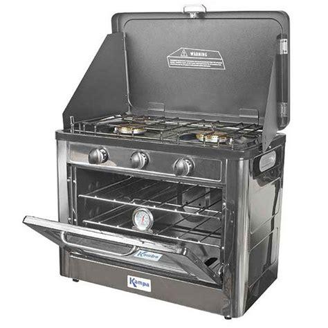 Oven Gas Bima Master roast master gas hob oven