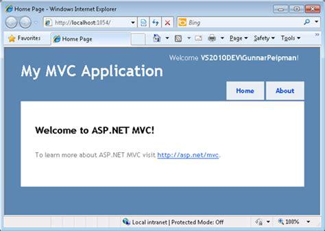 registration template for asp net registration form template in asp net